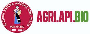 Agri Api Bio - Creme alimentari e Confetture bio
